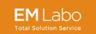 EM labo Co.,Ltd.榎本 真之